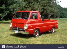 1966 Dodge A 100 Compact Pick Up Truck On Grass Stock Photo ... 1966 Ford F250 Beverly Hills Car Club Deluxe Camper Special Ranger Truck Enthusiasts Forums Restored Chevrolet C 10 Standard Vintage Truck For Sale 2016 Toyota Tacoma Trd Pro Race Stout 1 Cool Awesome F100 Custom 72018 Check File1966 Mercury M350 Tow Truckjpg Wikimedia Commons Chevy Hot Rod 600hp Youtube Dodge D200 Cube Moviemachines C60 Dump Item H1454 Sold April G Air Cditioning In A Wilsons Auto Restoration M150 Pickupjpg Classic Ford F150 Trucks