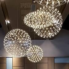 licht beleuchtung deckenleuchten pendelleuchten kreative led