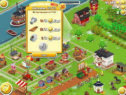 Hay Day Barn And Silo Help - No Trading | Page 2 | Apple IPad Forum Barn Storage Buildings Hay Day Wiki Guide Gamewise Hay Day Game Play Level 14 Part 2 I Need More Silo And Account Hdayaccounts Twitter Amazing On Farm Android Apps Google Selling 5 Years Lvl 108 Town 25 Barn 2850 Silo 3150 Addiction My Is Full Scheune Vgrern Enlarge Youtube 13 Play 1 Offer 11327 Hday 90 Lvl Barnsilos100 Max 46