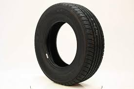 100 Kelly Truck Tires Amazoncom Edge AS AllSeason Radial 20555R16 91H