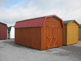 Wood Storage Sheds 10 X 20 by Wooden High Barn Gallery U2022 True Built Barns U2022 Storage Barns