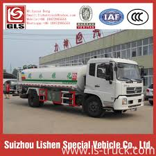 China 10000L Water Tank Truck Sanitation Sprinkler Vehicles ... Fuel Tankers Grw And Trailers Ann Arbor Railroad Tank Car Blueprints Trucks Ford Br Cargo 1723 Tanker 2013 Weights Dimeions Of Vehicles Regulations Motor Vehicle Act 2015 Kenworth 3000 Gallon Used Truck Details Cad Blocks Free Dwg Models Cement Bulk Trailers Tantri Howo Fuel Truck 42 140 Hp 6cbm Howotruck Phils Cporation Carrier Trailer Triaxle 60cbm 50tons Special Petroleum Klp Intertional Inc 2000 Water Ledwell