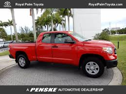 Used Toyota Tundra For Sale In South Florida Used 2016 Toyota Tundra For Sale Stouffville On Ram 1500 Vs Comparison Review By Kayser Chrysler 2008 Pickup Sr5 4x4 23900 Trucks Near Barrie Jacksons 2015 1794 Edition Crew Cab 4wd 4 Door 57l Used Toyota Olympus Digital Camera 2014 Crewmax For Lifted Bbc Autos Stays Course Sale In Quesnel Bc Sales 2007 San Diego At Classic Double 22 Premium Rims Local 2012 Truck Scranton Pa