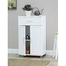 office storage furniture office storage cabinets sears