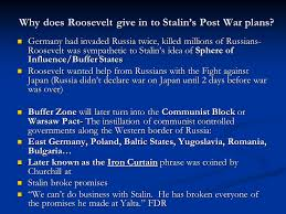 Iron Curtain Warsaw Pact Apush by Cold War And Truman Apushmcelhaney Ap Outline The United States