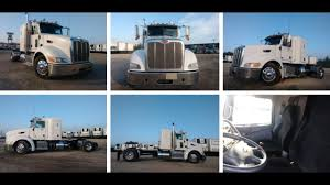 CRASH COURSE OF WHAT TO LOOK FOR BUYING A USED TRUCK - YouTube Mobil Modifikasi Jadul Termahal Chevy Truck Body Styles By Year Pros And Cons Of Buying Used Trucks For Sale Online Via Dealers Shopping Cars In Fargo Gateway Jims Auto Inc Thonotossa Fl A Used Car Services Young Equipment Get A Better Return From Be Satisfied While Tims Capital Blog The Only Guide You Need To Buy An Rv Top Tips 5 Tips Buying Truck Trailer 8 Things Should Know When Big Rig Clawson Center What Before