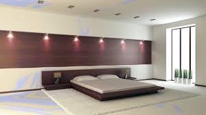 modern bedroom ideas minecraft centerfordemocracy org