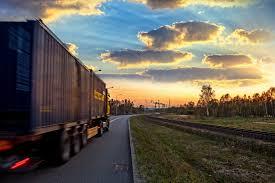 Carrier Truck Leasing | Transportation Lawyer Illinois