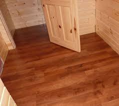 Tigerwood Hardwood Flooring Home Depot by Floor Design Laminate Flooring Home Depot Swiftlock Flooring