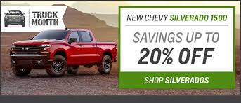 100 Craigslist Tucson Cars Trucks By Owner ORielly Chevrolet Arizona Used Dealerships
