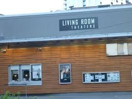 Living Room Theater Portland Menu by Living Room Theaters Portland Or Living Room Ideas Living Room