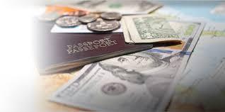 bureau de change opera sans commission ccopera achat et vente de devises et métaux précieux