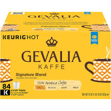 Gevalia Kaffe Colombia Medium Roast K-Cup Packs, 84 Ct. 6th Online Ad Sat Web Old Pueblo Vapor Details About Signature Hdware Warwick Classic Oval Medicine Cabinet With Mirror 930255 Amazoncom Netgear Insight Premium Acvation Code For Acronis True Image 20 One Of The Best Backup Programs Engle Knobs Pulls The Cyber Monday Music Software Deals Daw Plugin And Masonite X Jeff Lewis 3lite White Collar Craftsman Sliding 262409 Chrome Leta 12 Gpm Single Hole 938542no Frequently Asked Questions
