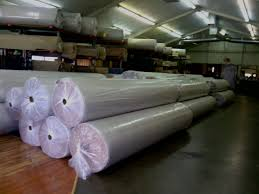 Flooring Liquidators Modesto Ca by Salida Ca Discount Carpets And Floor Covering With 40 70 Off