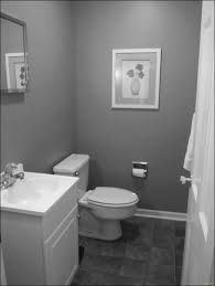 Bathroom: Bathroom Wall Colors Elegant Bathroom Wall Paint Colors ... Attractive Color Ideas For Bathroom Walls With Paint What To Wall Colors Exceptional Modern Your Designs Painted Blue Small Edesign An Almond Gets A Fresh Colour Bathrooms And Trim Match Best 9067 Wonderful Using Olive Green Dulux Youtube Inspiration Benjamin Moore 10 Ways To Add Into Design Freshecom The For