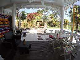 chambre d hotes bassin arcachon chambres d hôtes l hacienda golf spa chambres gujan mestras