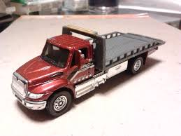 International DuraStar Flatbed | Model Trucks | HobbyDB Toy Tow Truck Matchbox Thames Trader Wreck Truck Aa Rac Superfast Ford Superduty F350 Matchbox F 350 Stinky The Garbage Just 1997 Regularly 55 Cars For Kids Trucks 2017 Case L Mbx Rv Aqua King Matchbox On A Mission Mighty Machines Cars Trucks Heroic Toysrus Interactive Boys Toys Game Modele Kolekcja Hot Wheels Majorette Big Change Intertional Workstar Brushfire Power Launcher Military Walmartcom Amazoncom Rocky Robot Deluxe You Can Count On At Least One New Fire Each Year