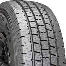 17766 | Cooper Discoverer HT3 LT285/75R16 126R B Tires Cooper Discover At3 Tires Truck Allterrain Discount Tire Ht3 Lt26570r17 Light Shop Your Way Wheels Autohaus Automotive Solutions Stt Pro Tirebuyer Xlt Review 2009 Gmc Sierra 1500 Tuff T10 Rough Country Suspension Lift 35in We Finance With No Credit Check Buy Car Rubber Company Michelin Rim 1000 Png Download Pro Busted Wallet Releases New Winter Pickup Medium Duty Work Info Ms Studdable Passenger