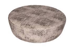 Cisco Brothers Sofa Slipcover by Cisco Brothers Garrett 36in Ottoman