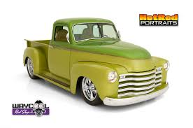 50 Chevy Truck - Gallery Model Of The Day Hot Wheels 2007 Ultra Hots 50s Chevy Truck Trailering Camera System Available For Silverado 50 Pickup Blue Yellow Flame Tailend Midnight Oasis 1950s Antique 5021810 Etsy 1950 Completed Resraton Blue With Belting Painted Chevrolet Patina Shop Air Bagged Ride Ac 3100 If At First You Dont Succeed Rod Network Classic Fantasy Truckin Magazine Bed Elegant 5 Window Cab 471950 Awesome Dismantlers Sacramento Rochestertaxius