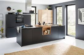 nobilia küchen bei möbel mit kaufen