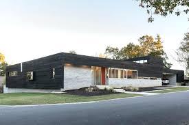 100 Contemporary House Facades Modern Exteriors Top Luxury Modern Exterior Design With