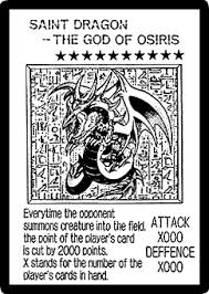Slifer The Sky Dragon Deck Profile by Card Artworks Slifer The Sky Dragon Yu Gi Oh Fandom Powered
