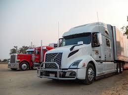 100 Volvo Truck Center Vnl 860 Affinity 20191220