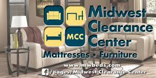 midwest clearance center in st peters mo nearsay