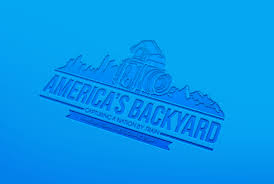 America's Backyard Logo – Rewind Design Company Jimmy Pagano Memorial Event Americas Backyard Part 7 Ft Throws Second Annual American Brew Fest May 16 Fort Lauderdale Fl Mapio Net Ideas 1272017 Friday Nights At 22 Luxury Livingstone Spaced Cedar Fences Joliet Il Chicagoland 2242017 Night 6 South Florida Venues 692017 68 Indie Craft Bazaar