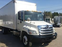 USED 2011 HINO 268 BOX VAN TRUCK FOR SALE IN NC #1117 2010 Hino 268 Box Truck Trucks For Sale Pinterest Rigs And Cars Van In Arizona For Sale Used On Hino Box Van Truck For Sale 1234 We Purchased A New Truck Junkbat Durham 2016 268a 288001 Toyota Dallas Beautiful 2018 Custom Black 26ft With Custom Top Attic Side Door Hino 2014 195 Diesel Cooley Auto Fleet Wrapped Element Moving Car Wrap City 2011 2624 Malaysia New Lorry Wu342r 17 Ready To Roll Out