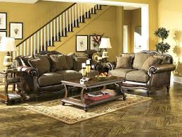 Ashley Furniture Living Room Set For 999 by Unthinkable Furniture Ashley Living Room U2013 Kleer Flo Com