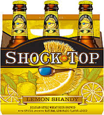 Shock Top Pumpkin Wheat Calories by Shock Top Raspberry Wheat Nutrition Information Nutrition And