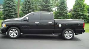 2003 Dodge Ram 1500 Thunder Road At Lochmandy Motors - YouTube 2003 Dodge Dakota Sport 4wd Stock Hy7679b Waterloo Ia Ram 1500 Questions What Generation Is A For Sale Classiccarscom Cc1083119 2500 Find Diesel Trucks Sellerz Cummins This Truck Seriously So Fucking Slt Limited Edition 11999 You Sell Auto Regular Cab 4x4 Patriot Blue Youtube 1d7ha18n83s311 Blue S On In Ga Used At Watts Automotive Serving Salt Lake Parting Out 47l V8 45rfe Subway Truck Parts Sacramento