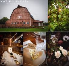 Twin Silos Barn Wedding: Kasey + Max — Rochester Wedding ... Pictures On Barn Wedding Rochester Ny Curated Quotes Hayloft The Arch Wedding Ashley Chad Weddings Quirky Venues In Upstate Ny 23 Unique Places To Get Yellowbird Because Simple Is Beautiful The Columns Banquet Facilities Venue Buffalo Pruyn House Albany A Venue For A Best Wny Rustic Country Knot At Lakotas Farm Weddings Get Prices Venues Hayloft In Grove Photographers La Esposita Bonitabuffalo