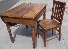 Rustic Office Furniture Sets