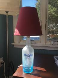 Kenny Chesney Blue Chair Bay Hat by Kenny Chesney U0027s Blue Chair Bay White Rum Lamp