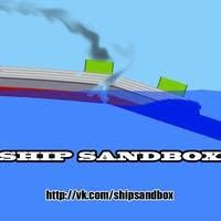 Ship Sinking Simulator Download Dropbox by Ship Sinking Simulator Dropbox 28 Images Ship Sandbox Sinking