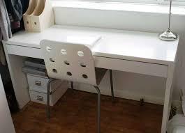 Ikea Micke Desk Assembly by 100 Ikea Mikael Desk Hutch Ikea Writing Desk Full Size Of