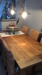 bilder altholz möbel nach mass altholzdesign