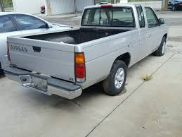 1N6SD16S9TC384100   1996 TAN NISSAN TRUCK KING On Sale In SC ... 1996 Nissan Truck Base All Over Damage 1n6sd11s2tc338664 Sold Xe Expert We Buy Cars In Louisiana Cash The Spot Pickup Radio Wiring Trusted Diagram Harley Metzgers On Whewell Information And Photos Zombiedrive Bestcarmagcom King For Sale At Copart New Orleans La Lot 44538698 Photos Specs News Radka Blog Within Price Modifications Pictures Moibibiki Headliner Useful Sale Used