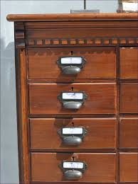 Three Drawer Filing Cabinet Dimensions by Furniture Shop File Cabinets Good Filing Cabinet Five Drawer