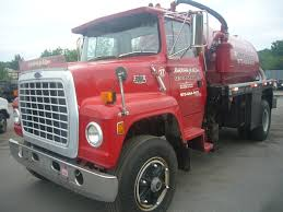 1986 Ford 8000 Single Axle Tanker Truck For Sale By Arthur Trovei ... China 3000liters Sewage Cleaning Tank Truck For Urban Septic 5ton Sewer Suction Scavenger 5000l New 2017 Western Star 4700sb Septic Tank Truck For Sale In De 1299 1986 Ford 8000 Single Axle Tanker Sale By Arthur Trovei Dofeng For Sale In South Africa Sucker Trucks 1991 Intertional 7100 Vacuum Truck Item K6189 Sold De Honey Sucker Vacuum Tank Junk Mail Pump Manufactured Transway Systems Inc Part 2 Pumping 2011 Freightliner M2 106 2703