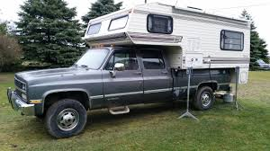 1990 Real-Lite Truck Camper *sold* - Great Lakes 4x4. The Largest ... 2014 Palomino Reallite Ss1604 Truck Camper Sacramento Ca French 2005 Lance Lance 1181 Max Long Bed Dully Truck Camper For Sale In Used 2013 Real Lite Ss1606 At Niemeyer New 2019 Palomino Reallite 1604 For Sale Gone Pominoreal Lite Soft Sidess1608 Youtube New 2018 Reallite Ss1608 Specialty Rv Daltons 2000 95 2017 Ss1601 Western Forest River Helena Mt Us 854000 Vin Number Real 1204 Campers Editions Rocky Toppers