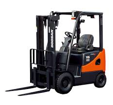 Forklift Rental Home Depot And Clark Serial Number Lookup Also C500 ...