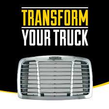 Alliance Truck Parts - @allianceparts Twitter Profile | Twipu