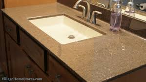 Bertch Bathroom Vanity Tops by The Onyx Collection Archives Village Home Stores