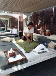 100 Angelos Spa Wirama Frelance Denpasar 2019 All You Need To Know BEFORE