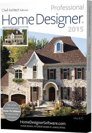Home Designer Pro 2015 (PC/Mac): Amazon.co.uk: Software Amazoncom Chief Architect Home Designer Essentials 2018 Dvd Pro 10 Download Software 90 Old Version Free Chief Architect Home Designer Design 2015 Pcmac Amazoncouk Design Plans Shing 2016 Amazonca Architectural 2014 Mesmerizing Inspiration Best Interior Designs Interiors Awesome Suite