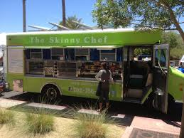 Food Trucks In Henderson Nevada Near Las Vegas   Henderson, NV ... Snow Ono Shave Ice Snowonoshaveice Las Vegas Nv Gourmet Food Wtf Wheres The Foodtruck W_t_foodtruck Twitter 50 Shades Of Green Trucks Roaming Hunger Sticky Iggys Truck Geckowraps Vehicle May 11 2012 Sin City Wings Food Truck Serves Mr Cooker Foodie Fest Brings White Castle And More Happytizers Bbq To Cater New Circus Pool Deck Eater For Love Of Cocktails Expands Dtown With Pub